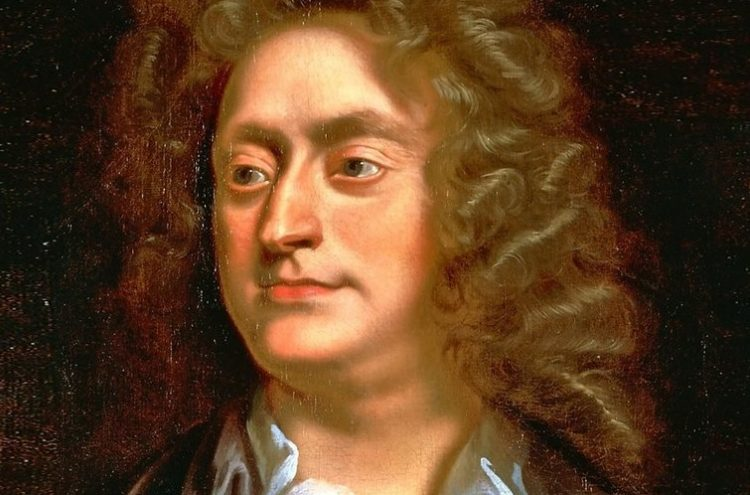 5 Things You (Probably) Didn't Know About Henry Purcell
