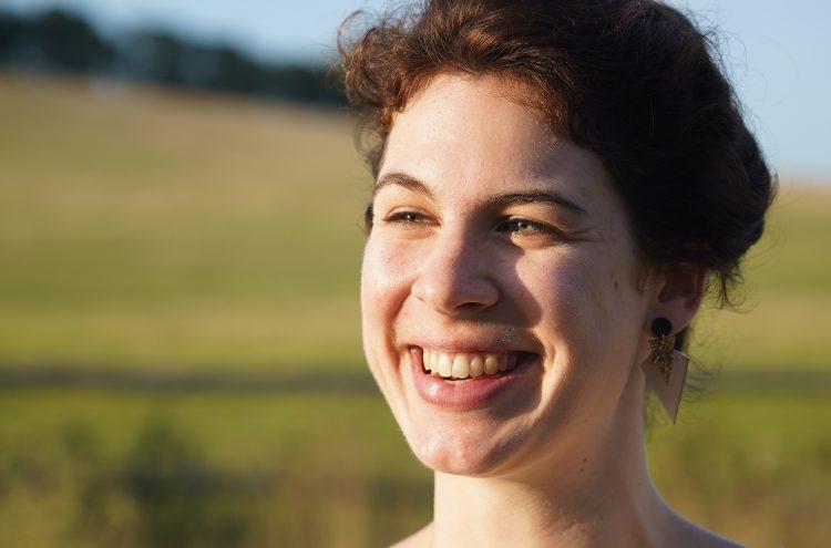 Marina Abel Smith