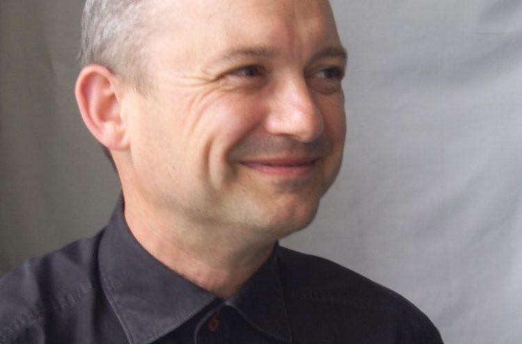 Andrew Roberts