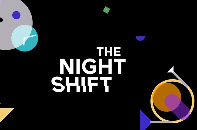 Season Trailer 2019 | The Night Shift
