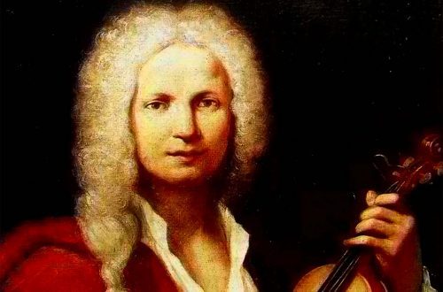 5 Things You (Probably) Didn't Know About Vivaldi
