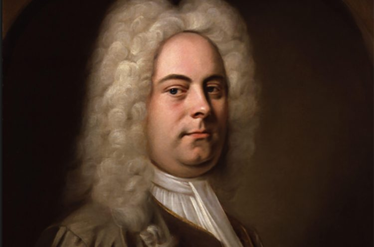 10 Things You (Probably) Didn't Know About Handel's Messiah
