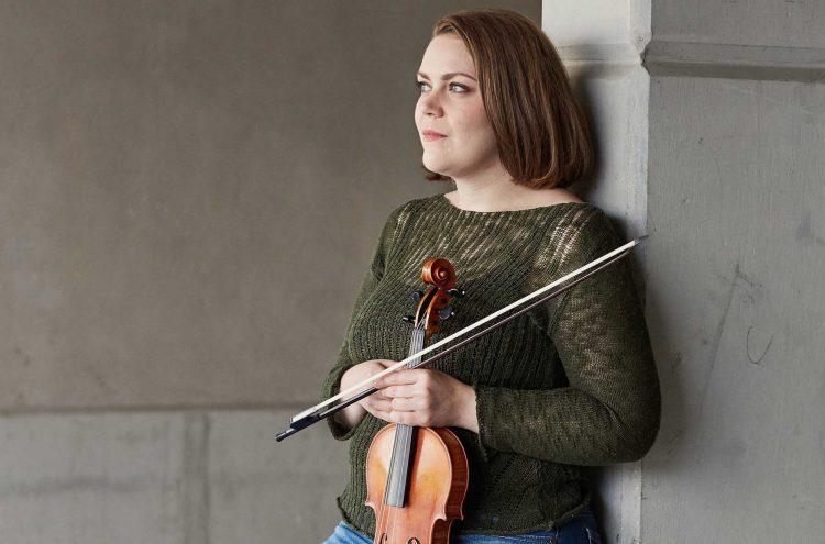 Vivaldi and Pergolesi: Sacred Baroque