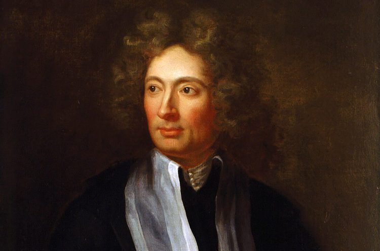 5 Things You (Probably) Didn't Know About Corelli