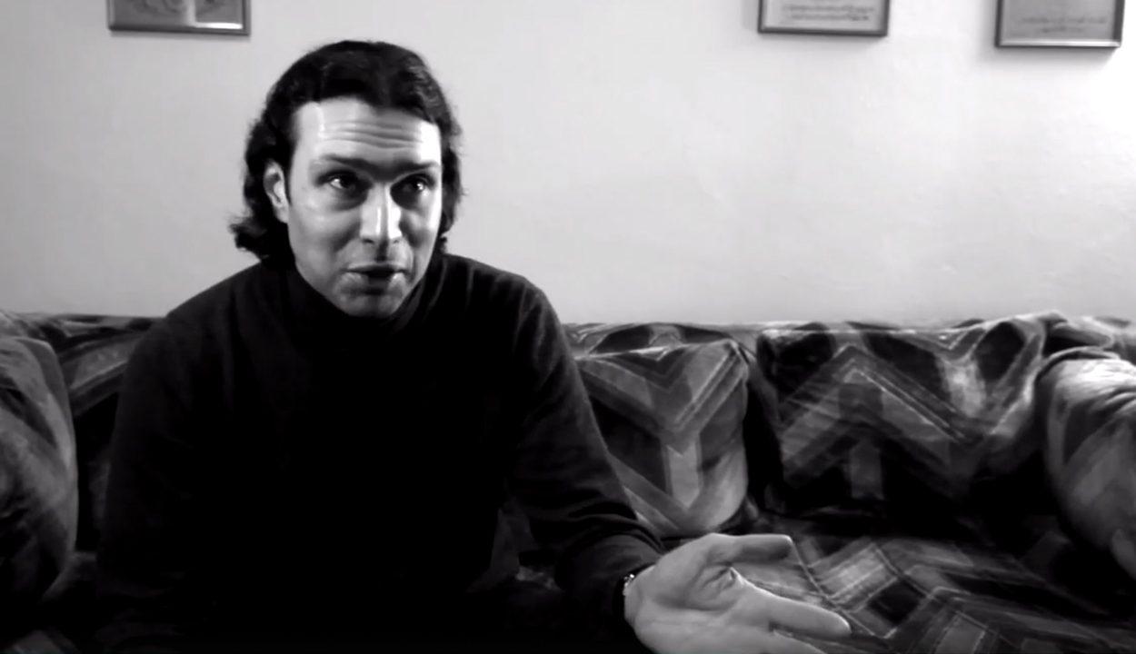 Principal Artist Vladimir Jurowski on Tchaikovsky