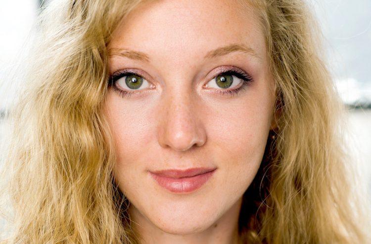 Bethany Horak-Hallett