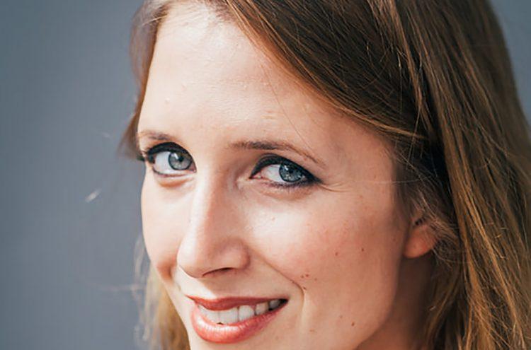 Sofia Larsson