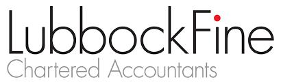 Lubbock Fine Chartered Accountants
