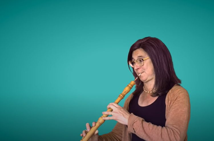 Introducing the Oboe D'amore