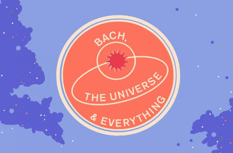 Bach, the Universe and Everything: Infant Musicality